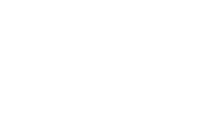 Lanee Brooks Hillsborough Salon
